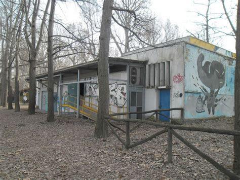 giardino zoologico torino parco michelotti ex giardino zoologico torino corso