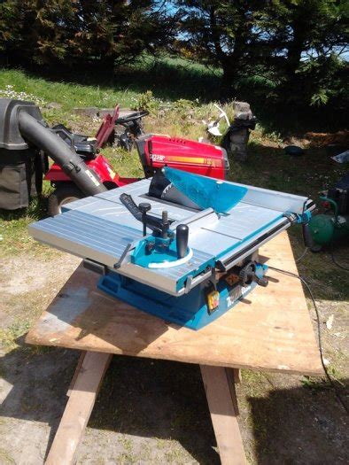 makita bench drill makita saw bench for sale in kilbrittain cork from mand88