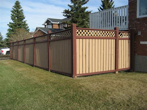 backyard fence paint colors exterior fence paint 28 images exterior exterior paint color ideas with wooden