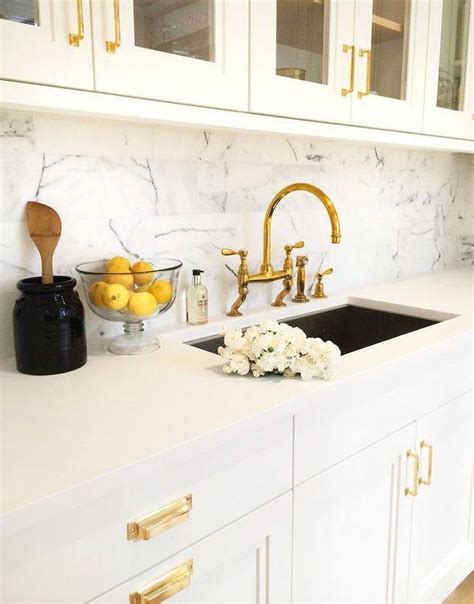 white cabinets with gold hardware black kitchen cabinets gold hardware design ideas