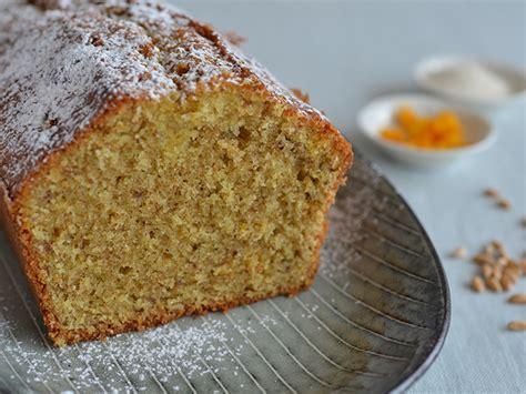 kuchen in kastenform orangen kuchen in kastenform rezepte zum kochen