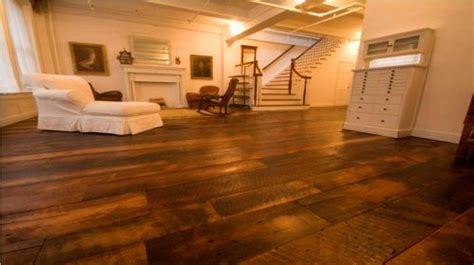 wide plank hardwood flooring by design wide plank hardwood flooring liquidators home design