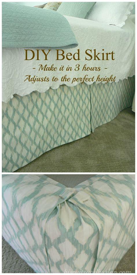best bed skirt best 20 bed skirts ideas on pinterest