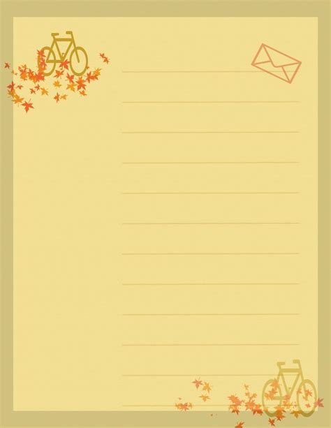 Memo Paper Template 20 Best Images About Memo Paper Templates On Bobs Favor Boxes And Themes Free