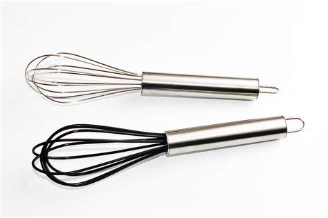 baking whisk free photo utensils whisk kitchen food free image on pixabay 1056226