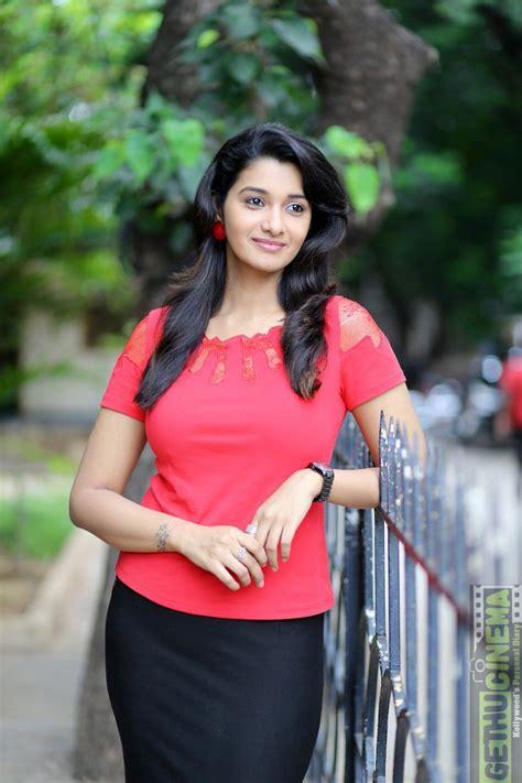 Actress Priya Bhavani Shankar | priya bhavani shankar 2017 movie hd stills 8 gethu cinema