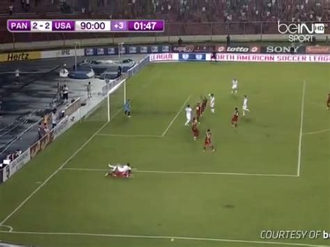 soccer result mexican soccer announcer goes absolutely bonkers on live