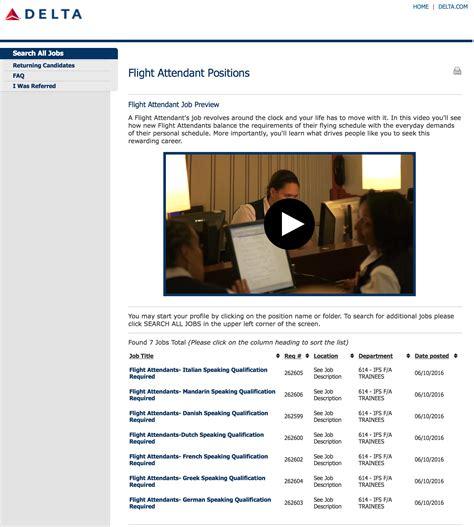 Bilingual Flight Attendant by Bilingual Flight Attendant Sle Resume Records