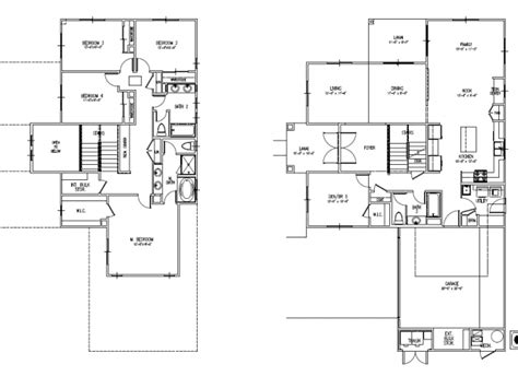island palm communities floor plans 5 bed 3 bath apartment in schofield barracks hi island