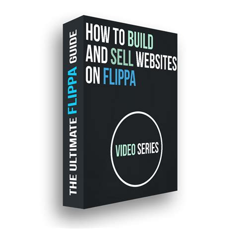 exactly how to sell the sales guide for non sales professionals books selling websites on flippa tutorial sell the shovels