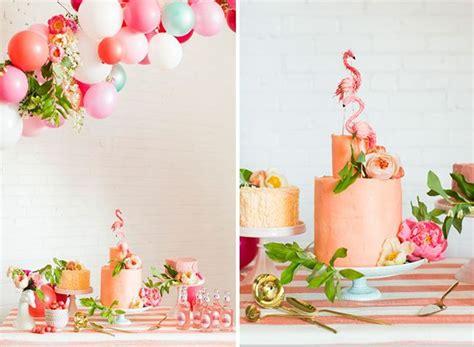 Adut Chid White Aior Navy Hat 100 beautiful bridal shower themes ideas theme ideas