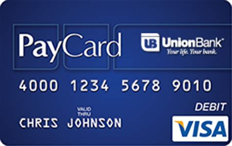 Payroll Cards For Businesses