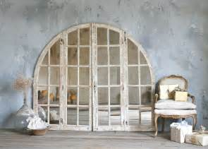vintage doors home design ideas