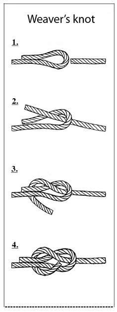 nudo invisible para bolillos 1000 im 225 genes sobre crochet en pinterest patr 243 n gratis