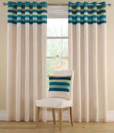 White And Teal Curtains Best 25 Teal Curtains Ideas On Aqua Decor Style Live Plants And Aqua Blue Rooms
