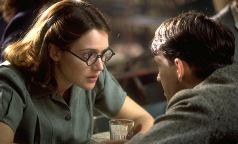 film enigma kate winslet kate winslet roles in movies to 1994 around movies