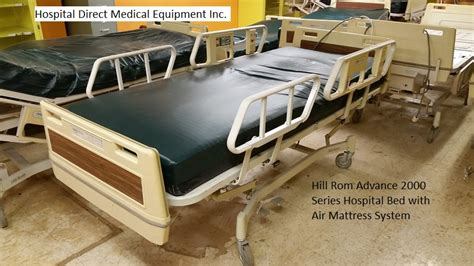 wholesale hospital bed inventory list hospital beds wholesale