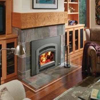 Fireplace Extrodinaire by 1000 Images About Fireplaces Stoves And Inserts O On
