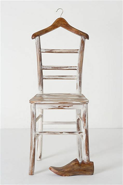 Anthro Furniture by Let S Make Of Anthropologie Furniture