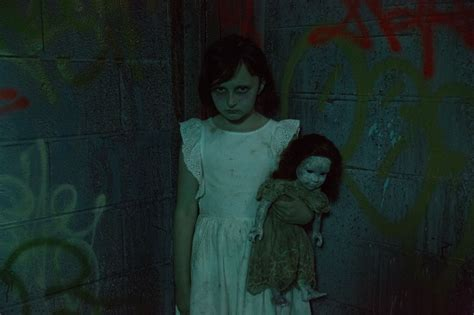film the doll 2017 the sound canada 2017 horrorpedia