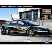 Photos Of Dodge Stratus Photo Tuning 05jpg