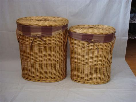 brown laundry brown laundry basket for home decor best laundry ideas