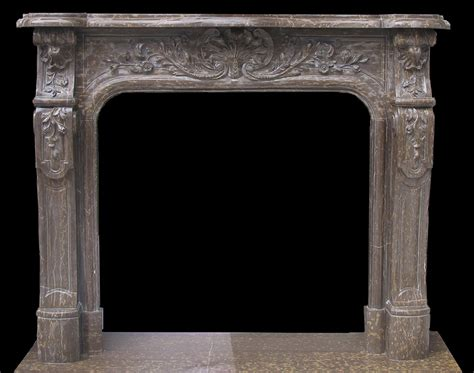 Marble Fireplace Mantels For Sale by Sale Marble Fireplace Mantels Limestone Surrounds
