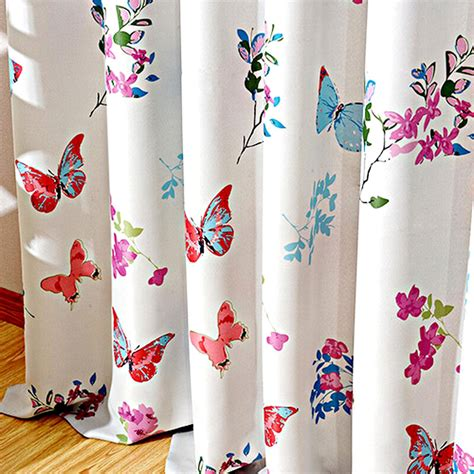 colorful patterned curtains colorful patterned curtains colorful patterned drapery