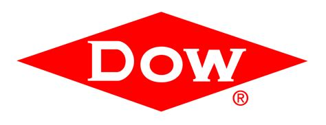 dow chemical dow chemical company logo