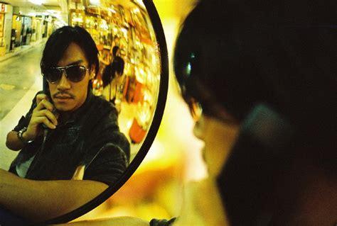 Bangkok Love Story 2007 Full Movie Seven Stills From Pod Anon S Bangkok Love Story