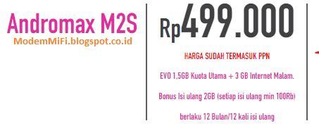 Andromax M2s review modem mifi andromax m2s smartfren 4g lte