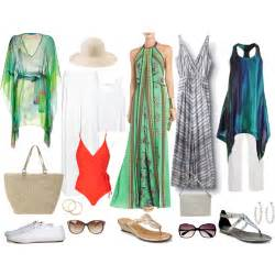 what to wear on a cruise cruise addict what do i need to pack