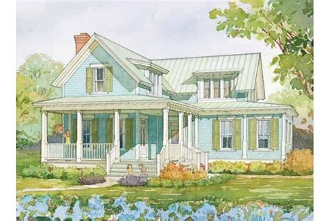 southern cottage house plans 60 best images about floorplans on pinterest house plans