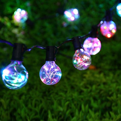 where to buy outdoor string lights best 28 novelty string lights outdoor novelty string