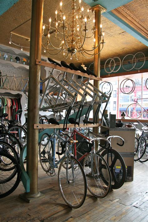 Bike Store Superb Sprint Now In Stock Superb Bicycle