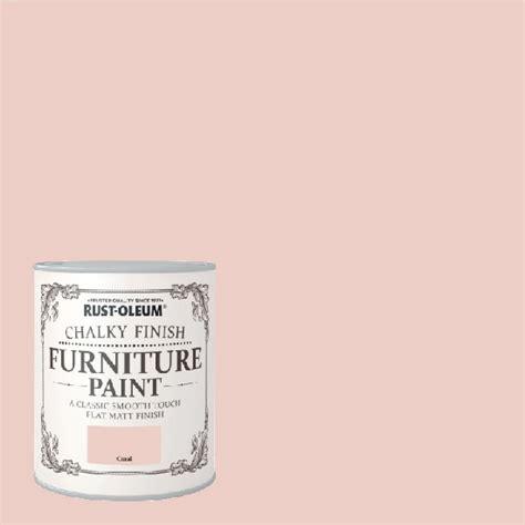 rust oleum chalk paint colours rust oleum chalk chalky furniture paint 750ml 125ml chic