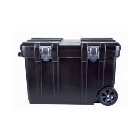 black and decker storage cabinet seeshiningstars
