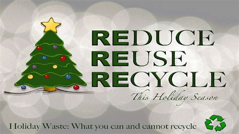 recycle it right official website of the city of tucson
