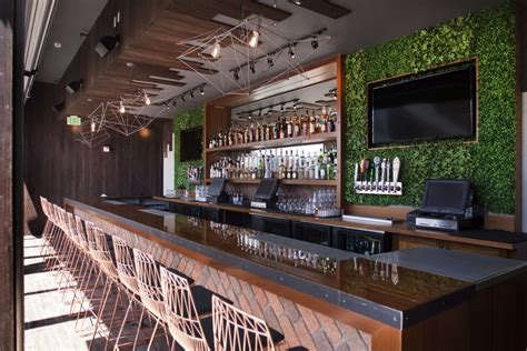 Top Bars In Downtown San Diego by Rooftop Bar Gasl Best Restaurant Rooftop Bar 92101