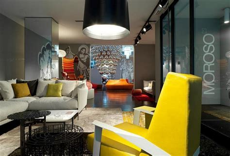 top interior design home furnishing stores where to buy top furniture and lighting in milan