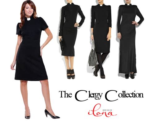 house of ilona beauty tips for ministers house of ilona clergy dresses