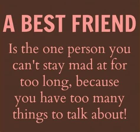 30 remarkable best friend quotes