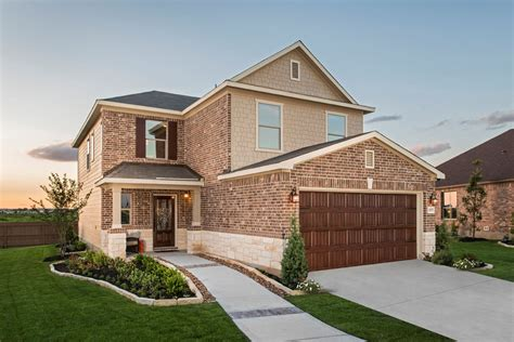 new homes for sale in new braunfels tx new homes for sale in new braunfels tx west