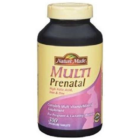 prenatal vitamins hair growth defending vegetables prenatal vitamins and hair growth