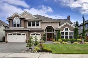 Most Popular Sherwin Williams Colors 2016 top 10 luxury home designs and floor plans