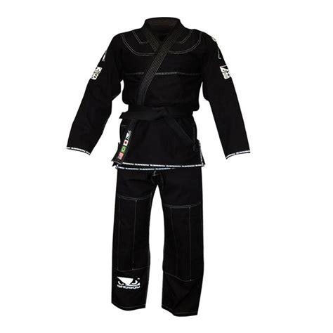creatine jiu jitsu jiu jitsu kimono pro gi sport4pro