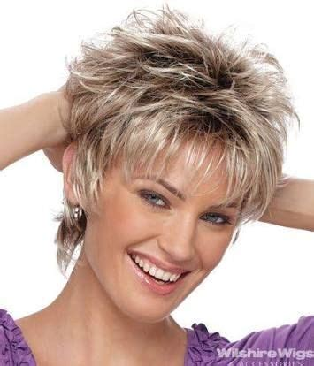 short shaggy bob hair for over 70 17 best ideas about medium shaggy haircuts on pinterest
