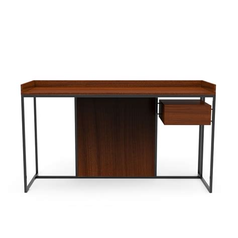 study table for study table tables table design study table for