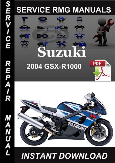 download car manuals pdf free 2004 suzuki daewoo lacetti head up display 2004 suzuki gsx r1000 service repair manual download download man