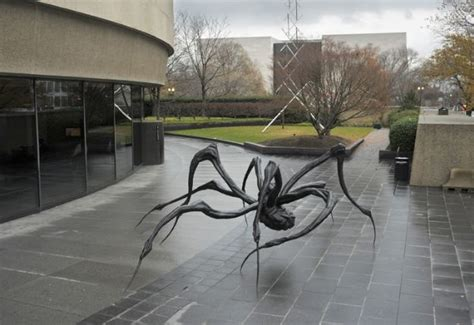 Hirshhorn Museum And Sculpture Garden by Pin By Tana On Sculpture Out Of Doors